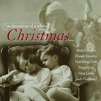 various-artists-1999-i-m-dreaming-of-a-white-christmas-cd.jpg
